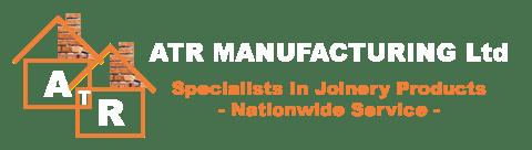 ATR Manufacturing